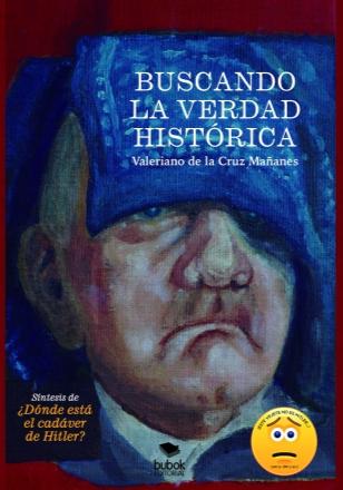 portada buscando la verdad historica