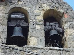 campanas