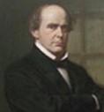 Salmon S. Chase (2)