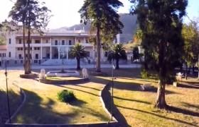 casa de los eichhorn