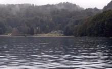 lago nahuel