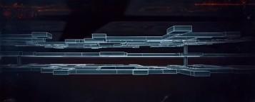 plano tuneles 1