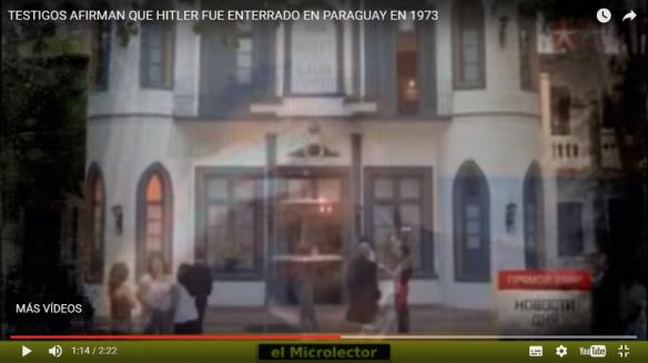 imagen 7 video ruso.png