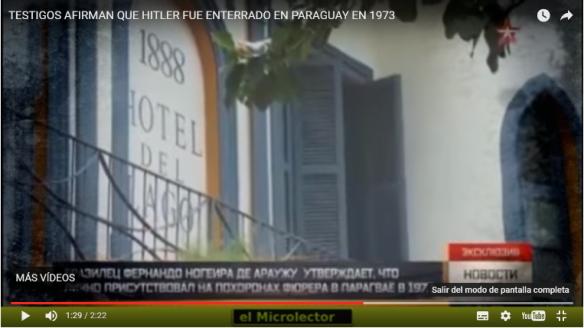 imagen 8 video ruso.png