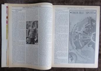 pag_21_time_28_05_1945
