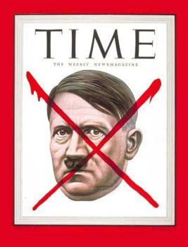 portada_time_07_05_1945