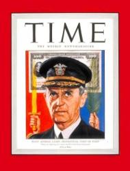 portada_time_28_05_1945