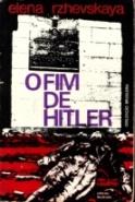 ofm h