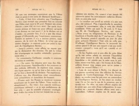 paginas 100 y 101 h vit